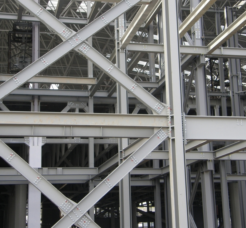 COGEI Exhibition Pavilion